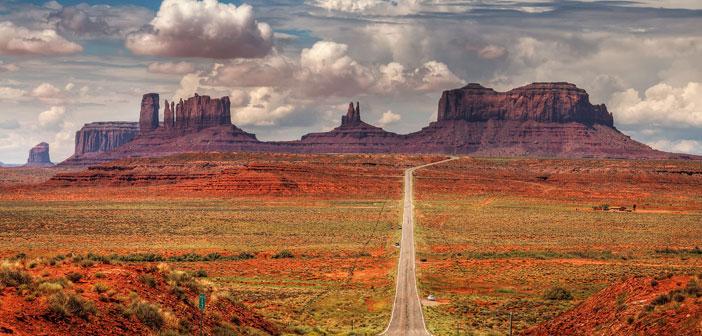 Come acquistare Tax Lien in Arizona