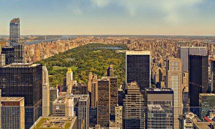 5 Ragioni per Preferire gli Investimenti Immobiliari Multifamily alle Case Singole