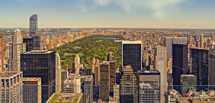 Come Investire in Immobili per raggiungere la Libertà Finanziaria