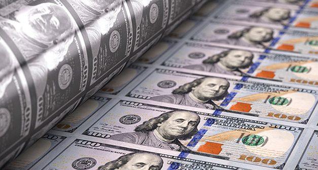 Meglio un Conto Deposito bancario o un Tax Lien?