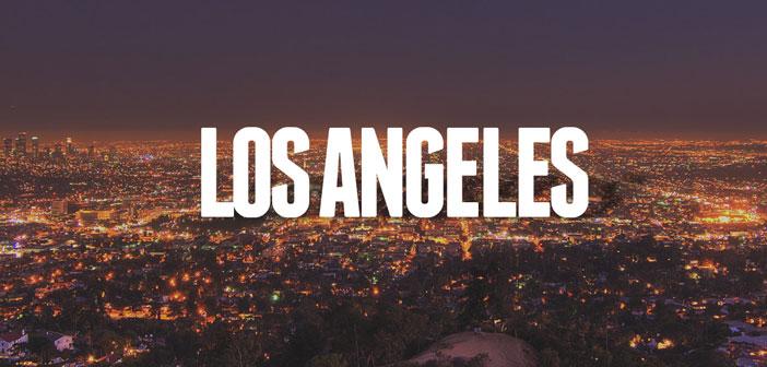 Soldi Online con le Aste Tax Deed nella Contea di Los Angeles