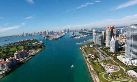 Come Investire nel Mercato Immobiliare Americano