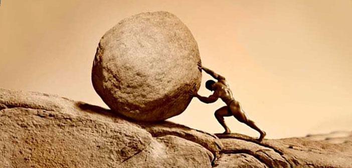 Come la persistenza ti porterà al successo!