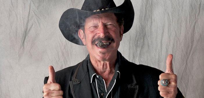 Il mio viaggio a caccia di Redeemable Deeds in Texas