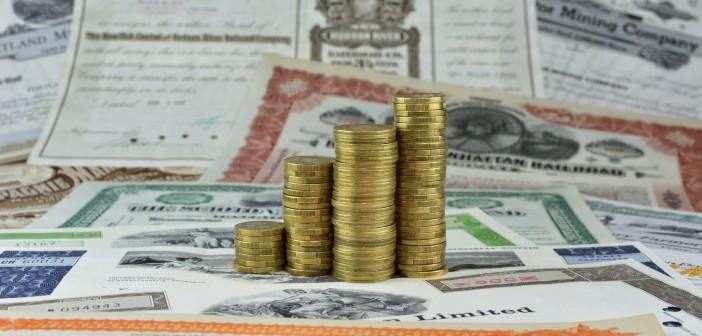 Come creare rendite passive con i Tax Lien Certificate