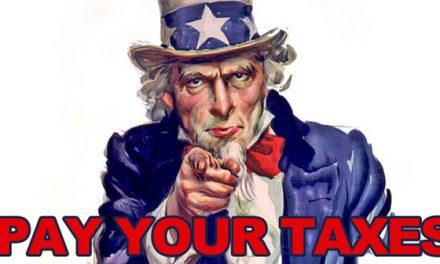 Tassazione nell'Acquisto di Immobili negli Stati Uniti