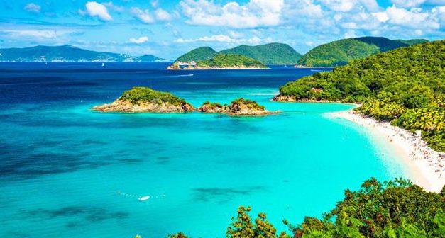 Tax Lien nelle Isole Vergini Americane: il Paradiso ci aspetta