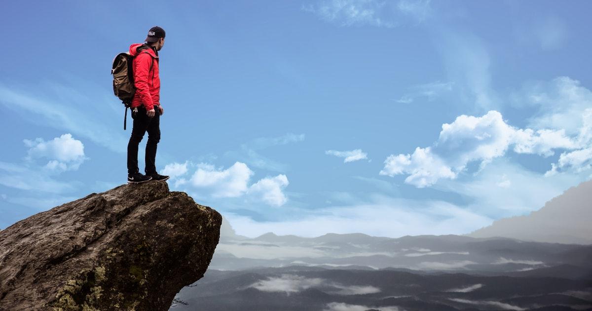 Come raggiungere la libertà finanziaria e smettere di lavorare grazie ai Tax Liens e i Tax Deeds