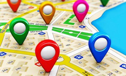 Selezione della location su cui investire in Tax Lien