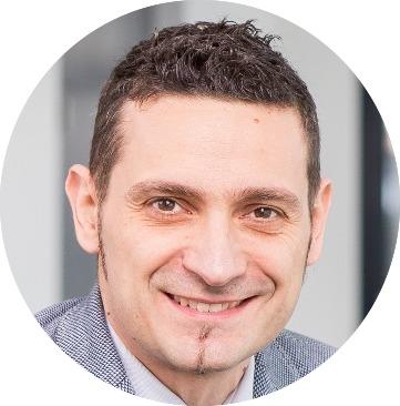 Omar Bortolato