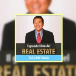 Robert Kiyosaki – Il Grande Libro del Real Estate