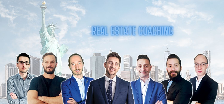 real estate coaching (1)